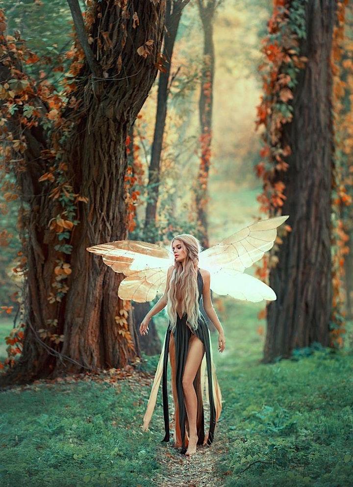 Detox Your Life! Spring Edition! Mit den Pflanzenseelen von Young Living!: Bild