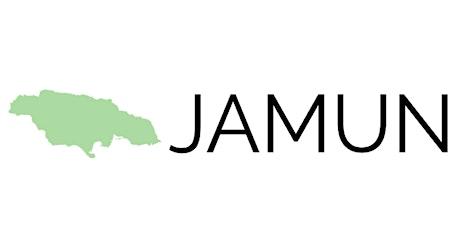 Jamaica Model UN 2021 tickets