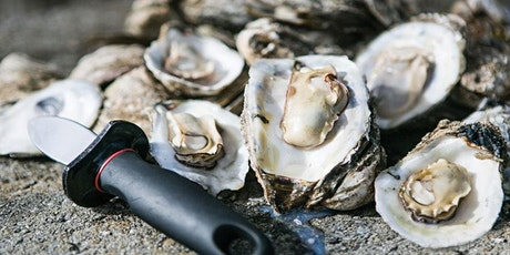 BrickTree's First Annual Oyster Roast tickets