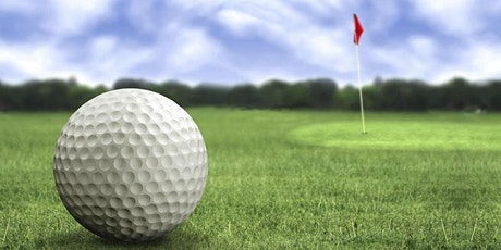 YMCA of Greater Monmouth County Golf Tournament tickets