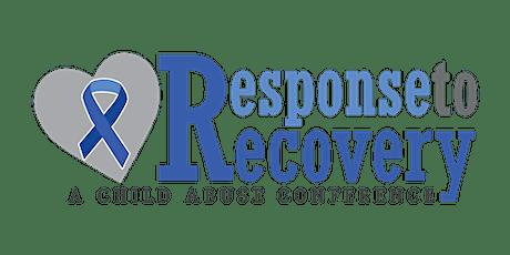 Balancing Compassion Satisfaction  & Fatigue,  & Vicarious Trauma tickets