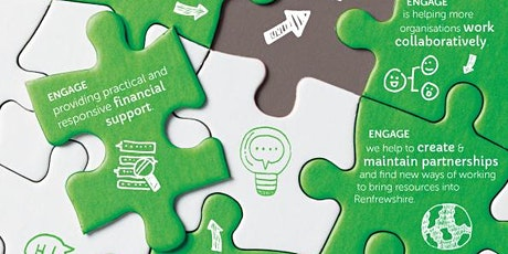 Introduction to Financial Systems for Charities & Voluntary Groups tickets