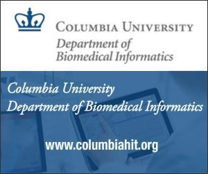 Open House - Columbia University Health IT Ce