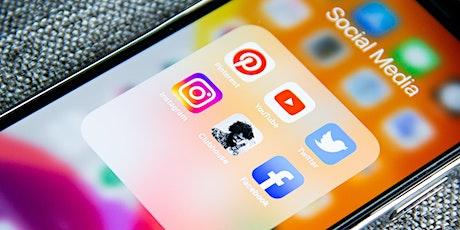 Comment réussir votre stratégie de contenu sur les réseaux sociaux? billets