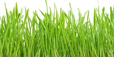 Organic Lawn Care and Gardening tickets