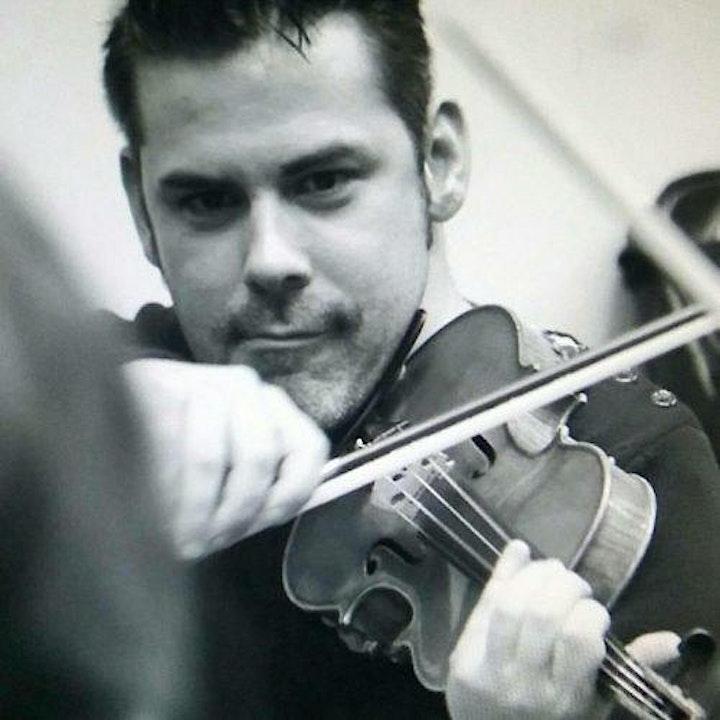 Imagen de LOS LUNES CONCIERTO: VIAGGIO MUSICALE