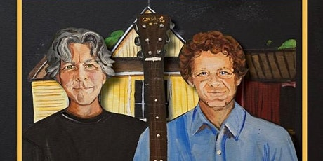 Todd Sheaffer & Chris Thompson @  Dying Breed Brewing (Oakdale, CA) tickets