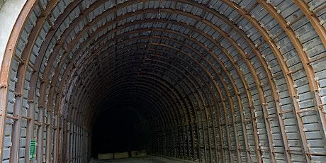 Brady Tunnel Jam tickets