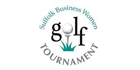 Suffolk Business Women 2021 Golf Tournament tickets