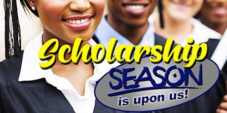 How to secure those college scholarships!!! tickets
