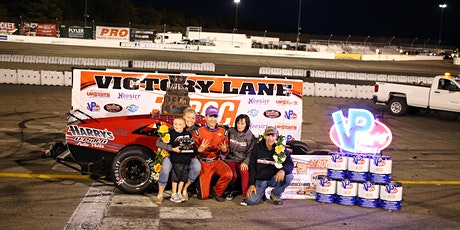 71st Annual Race of Champions Weekend-Erie, PA tickets