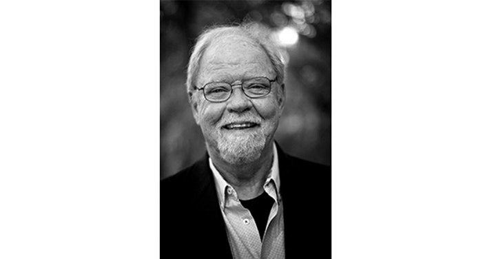 The Myths of Belief, a lecture and workshop with Dennis Slattery, Ph.D. image