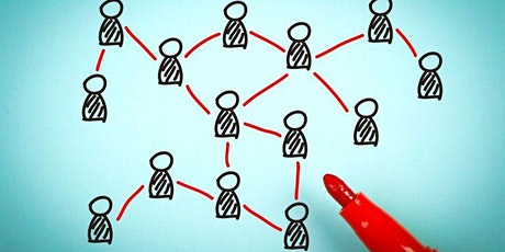 ¿Por qué y cómo montar tu micro empresa? entradas