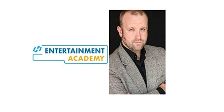 Acting 101: Exploring the Basics with Walter Gray IV tickets