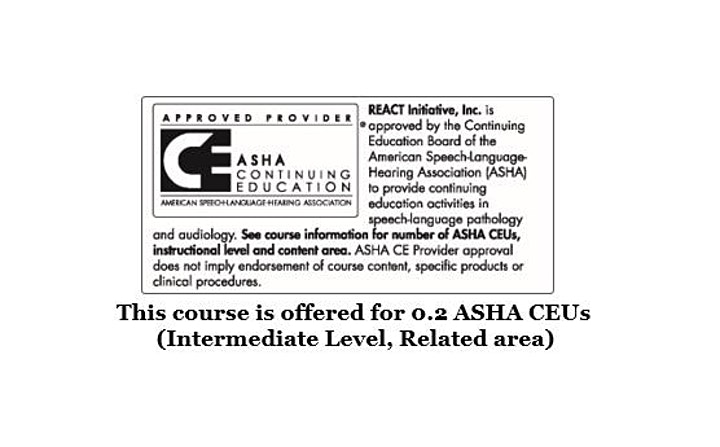 Diagnostic and Instructional Implications of AAE in the Classroom image