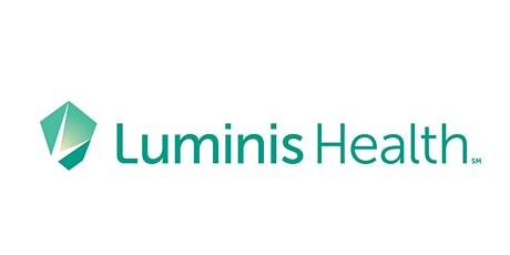 Luminis Health at AAMC Presents Healthy Minds: A focus on pediatric mental tickets