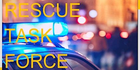 Understanding Rescue Task Force (RTF) tickets