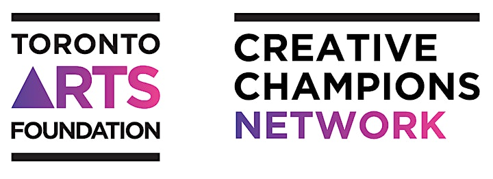 Creative Champions Webinar Series: Are You The Boss of Me? image