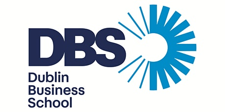 DBS Innovation Series 2 - Leadership & Innovation Talk tickets