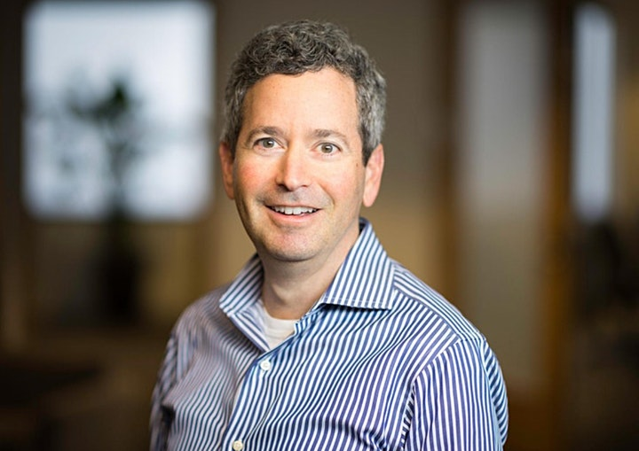 Venture Finance Trends with Wilson Sonsini and Special Guests image