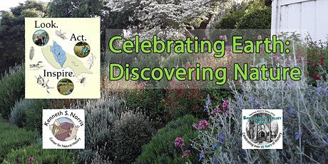 Celebrating Earth: Discovering Nature tickets