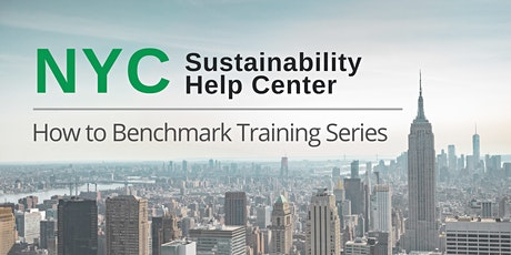 NYC Benchmarking Refresher for Returning Users tickets