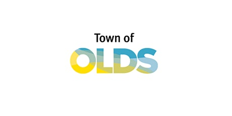 Town of Olds - Public and Stakeholder Engagement Session #1 tickets