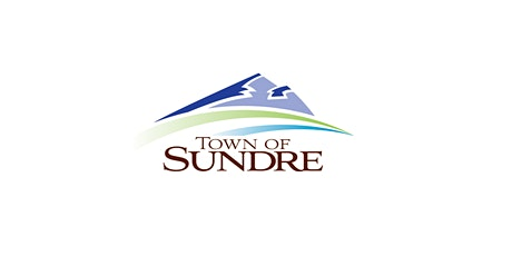 Town of Sundre - Public and Stakeholder Engagement Session #1 tickets