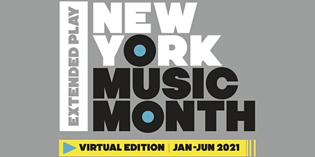 Can't Stop Won't Stop: New York and the Birth of Hip-Hop tickets