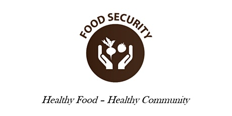Strathcona Food Security Consultation Meeting tickets