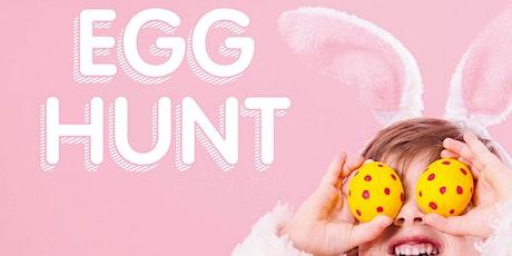 Easter Egg Hunt | Rockdale Plaza tickets