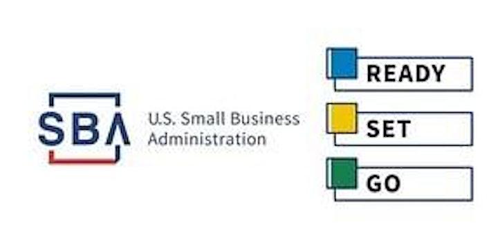Montana Business Smart image