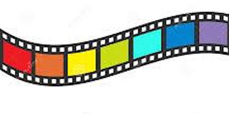 LGBTQIA+ Movie screening tickets