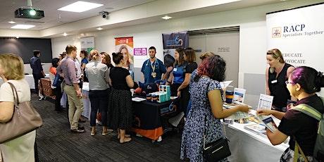 2021 Flinders NT Regional Training Hub Medical Careers Expo tickets