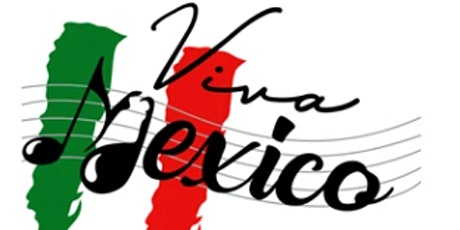 "Songs of Mexico: A Multi-Genre Musical Celebration of ""Cinco de Mayo"" tickets"