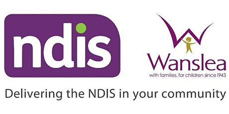 NDIS Implementation Online Workshop -  Lunch n Learn tickets
