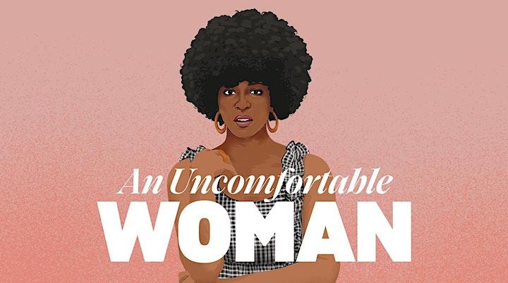 Indie Film Series: Women's Voices image