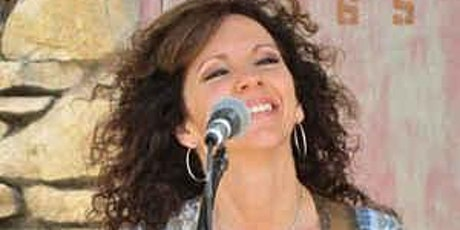 Lisa Morales Live At Pearland House Concerts tickets