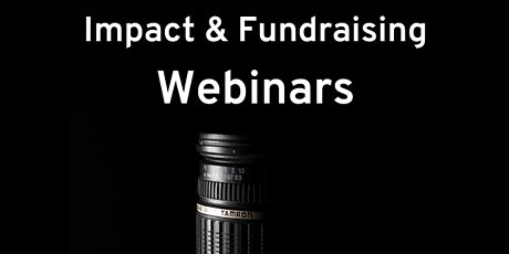 Impact & Fundraising 101 for Documentary tickets