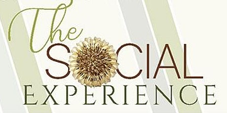 The Social Experience: The Longest Living Jane Doe tickets