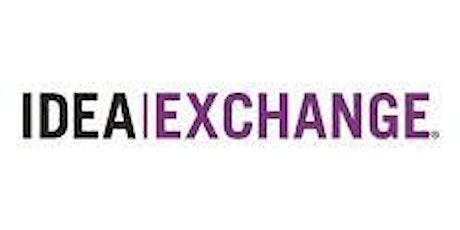 TEACHERS Idea Exchange-Field Trips tickets