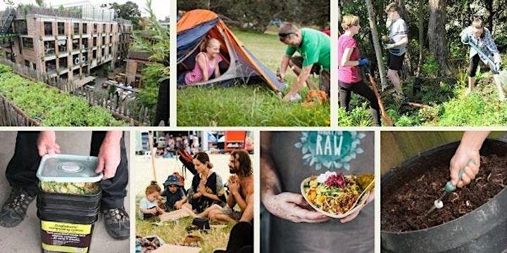 EcoFest North image