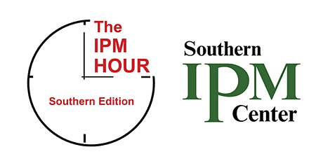 Southern IPM Hour tickets