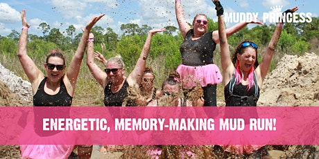 Muddy Princess Spring Grove, IL tickets