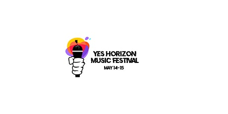 Yes Horizon Music Festival tickets