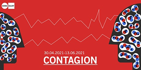 Mediator-led Sessions: CONTAGION tickets