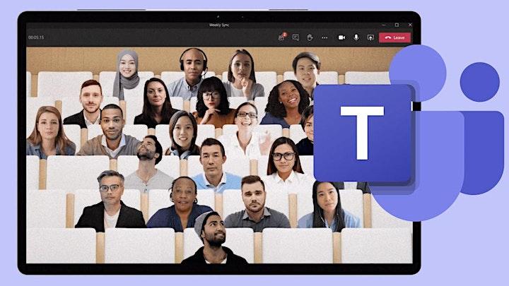 26th Virtual Start-up Career Fair: Bild