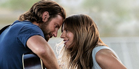 A Star Is Born tickets