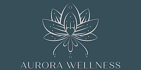 Online Guided Meditation - Wednesday Evening tickets