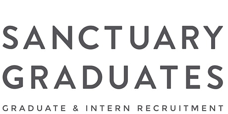 Social Mobility Week with Sanctuary Graduates tickets
